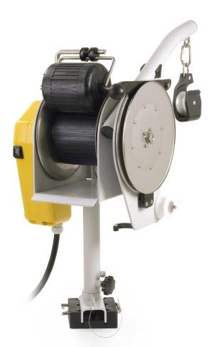 NLH-200-Electric-Net-Haulers