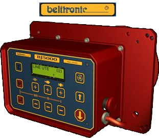 belitronic_jigging_machine