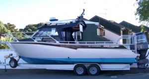 harbapro_boat-sb