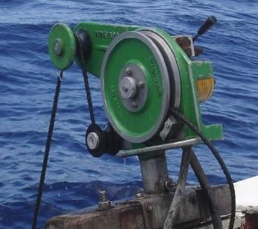 hydraulic-pots-hauler