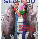Qld Seafood Front Cover Ed4
