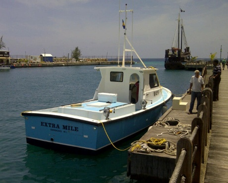 extra-mile-boat-barbados-west-indies