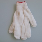 hauling-gloves