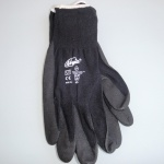 ninga-non-slip-gloves