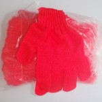 red-cotton-nylon-gloves